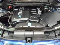 BMW 3 SERIES 325i SE 2dr Auto