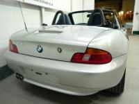 BMW Z3 2.8 2dr