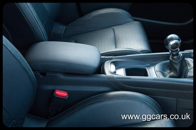 Citroen Ds4 20 Hdi Dsport 5dr For Sale In Preston Grosvenor Garage