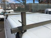 FORD TRANSIT Low Roof Van TDCi 85ps