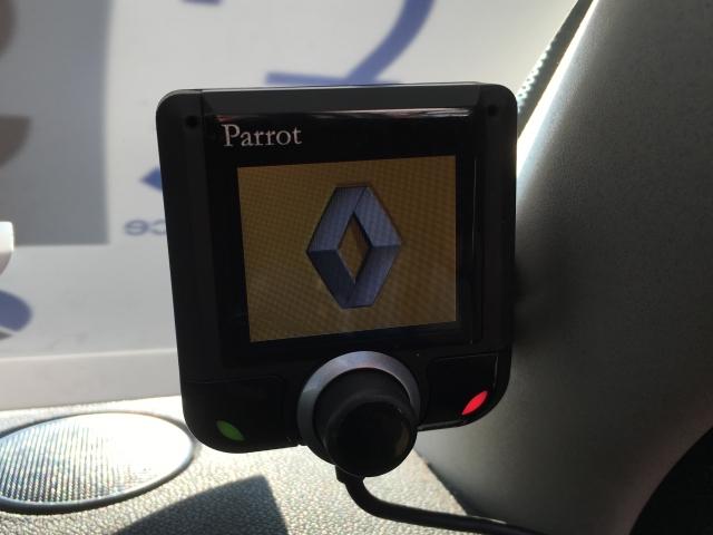 RENAULT CLIO 1.4 16V Dynamique 3dr