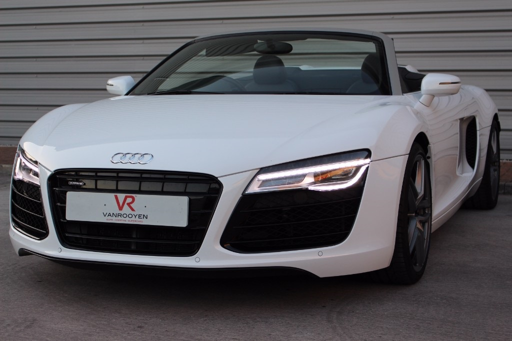 New Audi Cars At Audi Chandler A6 A4 Q5 A7 Or A8 Serving