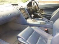 LAMBORGHINI GALLARDO Coupe 2dr