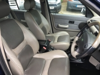 LAND ROVER FREELANDER 1.8 ES Station Wagon 5dr