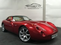 TVR Tuscan 4.0 - 199358