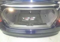 AUDI A3 1.8 T FSI Sport 2dr