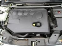VOLVO C30 2.0 D5 SE LUX 3DR Automatic
