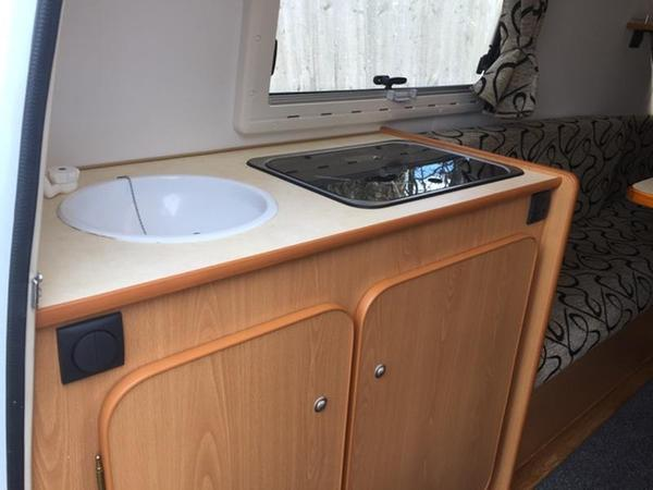 Going Uk Go Pod For Sale In Southport Red Lion Caravans