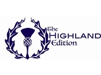 GOING UK GO-POD Highland Edition