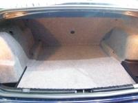 BMW 3 SERIES 2.0 318I SPORT 4DR Manual