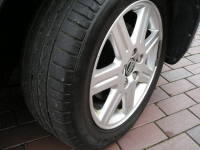 VOLVO S40 1.6 S 4DR Manual