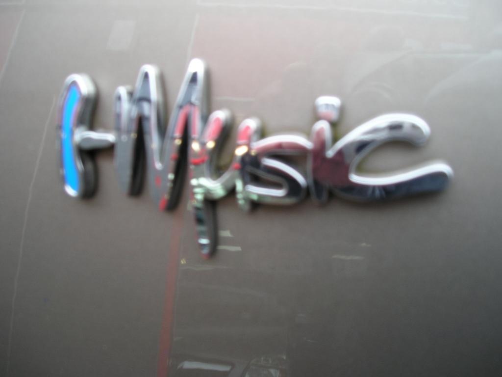 RENAULT CLIO 1.1 I-MUSIC 16V 5DR Manual