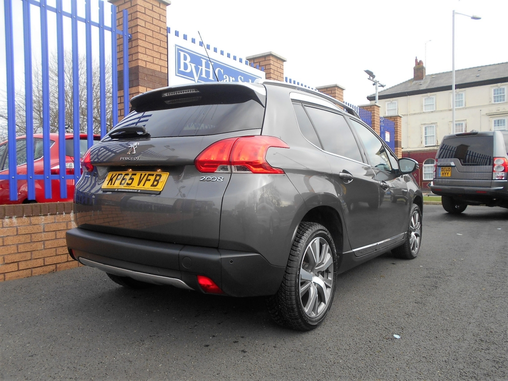 peugeot 2008 1 6 blue hdi s s feline 5dr manual for sale in birkenhead bvh car sales ltd. Black Bedroom Furniture Sets. Home Design Ideas