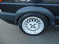 VOLKSWAGEN GOLF PETROL Hatchback gti 16v