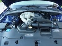 JAGUAR XJ 3.0 V6 SE 4DR Automatic