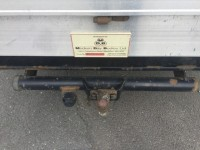 FORD TRANSIT 2.4 350 LWB Manual