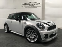 MINI HATCH 2.0 COOPER SD 3DR Manual - 241903