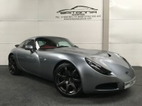 TVR T350C 3.6 3.6 2DR Manual - 240110