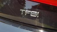 AUDI A1 1.4 TFSI SPORT 3DR Manual
