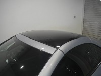 MERCEDES-BENZ SLK 2.1 SLK250 CDI BLUEEFFICIENCY AMG SPORT 2DR AUTOMATIC