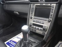 PORSCHE 911 3.8 CARRERA S 2DR