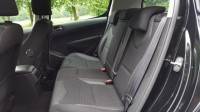 PEUGEOT 308 1.6 HDI ACTIVE 5DR Manual