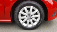 MERCEDES-BENZ A-CLASS 1.5 A180 CDI BLUEEFFICIENCY SE 5DR Manual