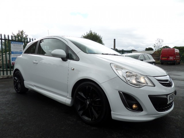 used vauxhall corsa 1 2 limited edition 3dr manual for sale in rh usedcarsburnley co uk vauxhall corsa infotainment manual 2012 Vauxhall Corsa 2001