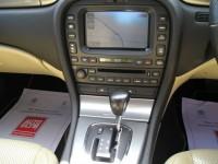 JAGUAR S-TYPE 2.7 V6 SPORT 4DR Automatic
