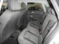 AUDI A1 2.0 SPORTBACK TDI SPORT design & comfort pack contrast black roof 6 speed sat nav cheep tax