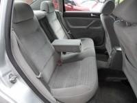 VOLKSWAGEN PASSAT 1.9 SE TDI saloon diesel 2001 s/h vw service pack spare keys grey velour interior climate control -