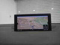 AUDI Q7 3.0 TDI QUATTRO SE 5DR Automatic