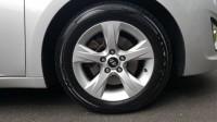 HYUNDAI I40 1.7 CRDI STYLE BLUE DRIVE 4DR Manual