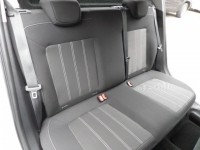 VAUXHALL CORSA 1.2 LIMITED EDITION 5DR