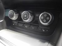 AUDI TT 2.0 TTS TFSI QUATTRO 2DR Semi Automatic