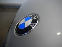 BMW 3 SERIES 3.0 330I M SPORT 2DR AUTOMATIC