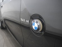 BMW Z SERIES 3.0 Z4 SI SE COUPE 2DR AUTOMATIC