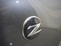 NISSAN 370Z 3.7 V6 GT 3DR