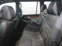 TOYOTA LAND CRUISER 3.0 LC5 8-SEATS D-4D 5DR AUTOMATIC