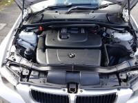 BMW 3 SERIES 2.0 320D SE 4DR