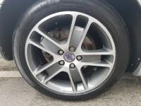 VOLVO V50 1.6 D DRIVE SE 5DR