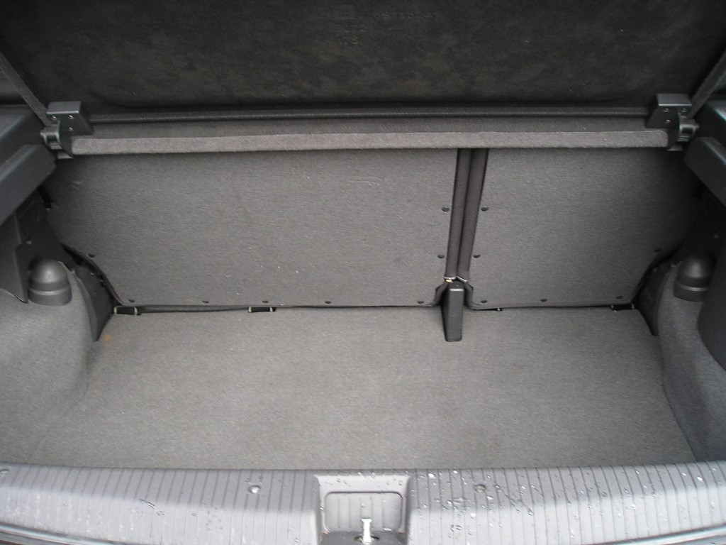 VAUXHALL CORSA 1.4 SXI 16V TWINPORT 5DR