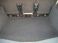FORD C-MAX 1.6 TITANIUM TDCI 5DR