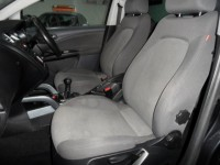 SEAT ALTEA 1.9 STYLANCE TDI 5 door hatch 140k fsh 1 pre owner from new immaculate condition serviced valeted