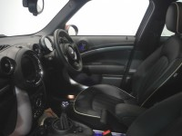 MINI COUNTRYMAN 2.0 COOPER SD ALL4 PARK LANE 5DR