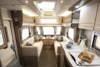 COMPASS CAPIRO 554  **LAST ONE FOR 2018**PLEASE CALL BEFORE VIEWING