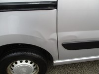 CITROEN DISPATCH 1.6 1000 L1H1 SWB HDI 90 6DR