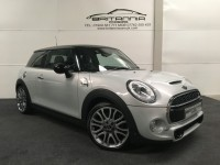 MINI HATCH 2.0 COOPER SD 3DR Manual - 267954