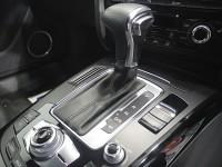 AUDI A5 2.0 TDI S LINE BLACK EDITION 2DR CVT