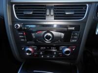 AUDI A5 2.0 TDI ULTRA SE 2DR
